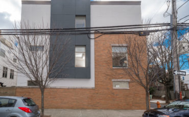 Under Contract <br/>1301 S. Philip St.